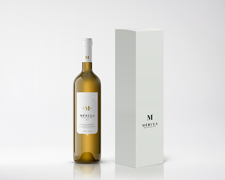 26208 merula wines packaging 02
